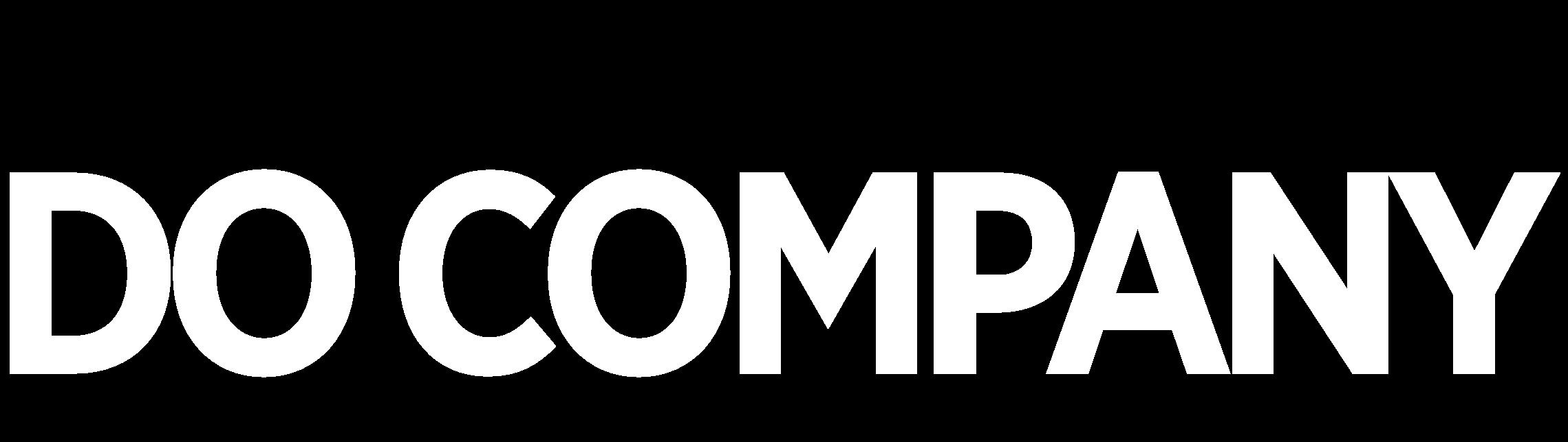 Do Company